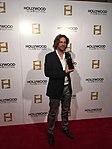 Nicolas Boucart - Hollywood Film Festival.jpg