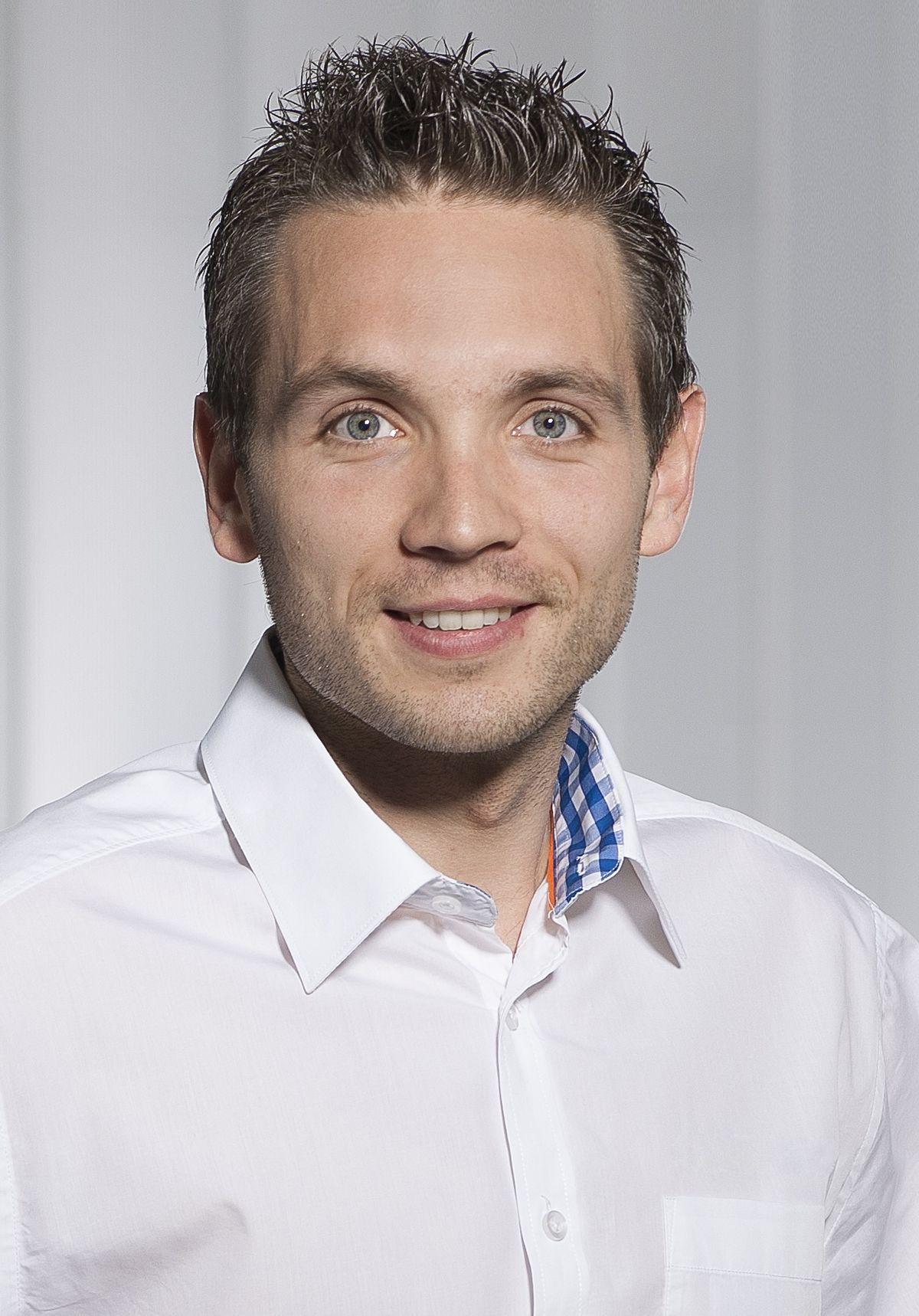 Nicolas Gilsoul Wikipedia