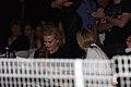Nicole Kidman and Cate Blanchett (6902427131).jpg