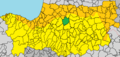 NicosiaDistrictAkaki, Cyprus.png