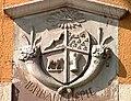 Niedertrebra 1998-04-13 13.jpg