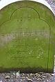 Niederzissen Jüdischer Friedhof244.JPG