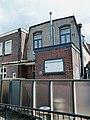 Nieuwehaven 4b in Gouda.jpg