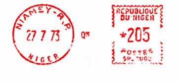 Niger stamp type 6.jpg