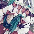 Nigerian Corpers.jpg