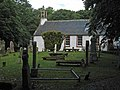 Nigg Old Church - geograph.org.uk - 873260.jpg