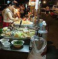 Night market pingtung.jpg