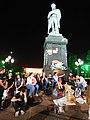 Night picket on Pushkin Square (2018-09-09) 66.jpg