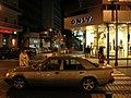 Night scene on street of beirut - panoramio.jpg