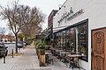 Nightingale Food and Cocktails, Minneapolis (49040494497).jpg