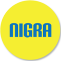 Nigra.png