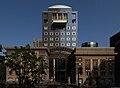Nihon University Casals Hall 2009.jpg
