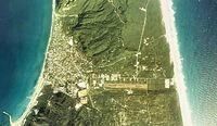 Niijima Airport Aerial photograph.1978.jpg
