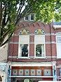 Nijmegen Hertogstraat 27.JPG