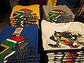 Nike 2010 FIFA World Cup South Africa shirts.JPG