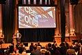 Niklas Carlsson at History Marketing Summit 2018.jpg