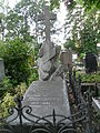 Nikolay Koksharov grave.JPG