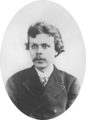 Nikolsky Alexander 1858-1942.png