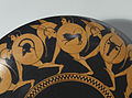 Nikosthenes Painter - Red-Figure Kylix with Running Warriors - Walters 482747 - Detail A.jpg