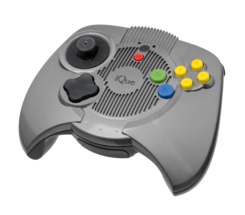 Nintendo-N64-iQue-Player-FL.png