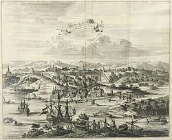 Nisen-Navgorod. 1727.jpg
