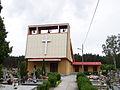 Nisko - cmentarz w Barcach-2.jpg