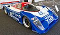 Nissan R90CP right 2011 Motorsport Japan.jpg