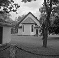 Njutånger, Iggesunds kyrka - KMB - 16000200037710.jpg