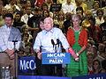 Nmfbihop - McCain 198 (by).jpg