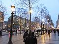 Noël à Paris 040.JPG