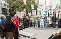 No Tar Sands in SF Bay protest 20180319-0876.jpg