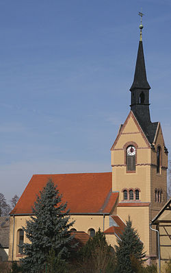 Noebdenitz Kirche01.jpg