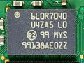 Nokia 101 - 6L0R7040-1147.jpg