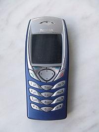 Nokia 6100.jpg