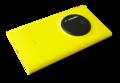 Nokia Lumia 1020 BG removed.png