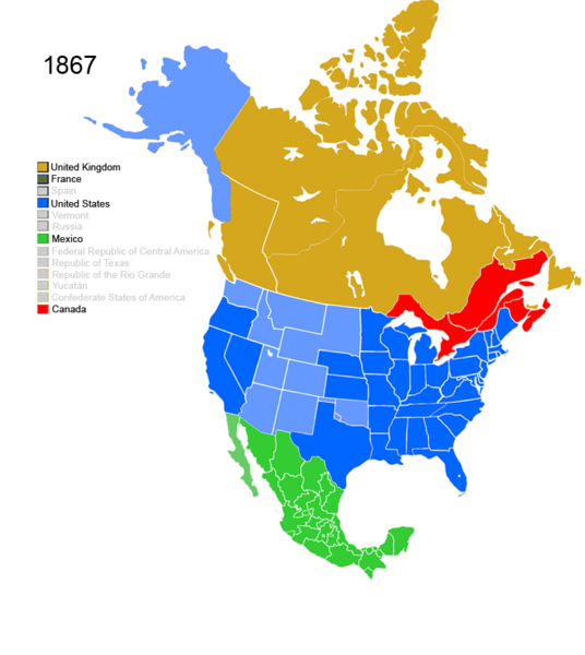 File:Non-Native American Nations Control over N America 1867.png