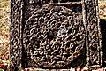 Nor Varagavank Monastery (83).jpg