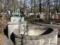 Nordfriedhof München GO17.jpg