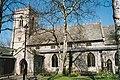 Norfolk, THETFORD, St Cuthbert (38699419061).jpg