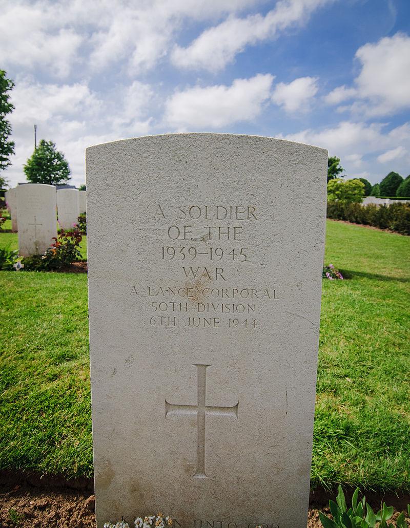 Normandy 2013 (9214509834).jpg