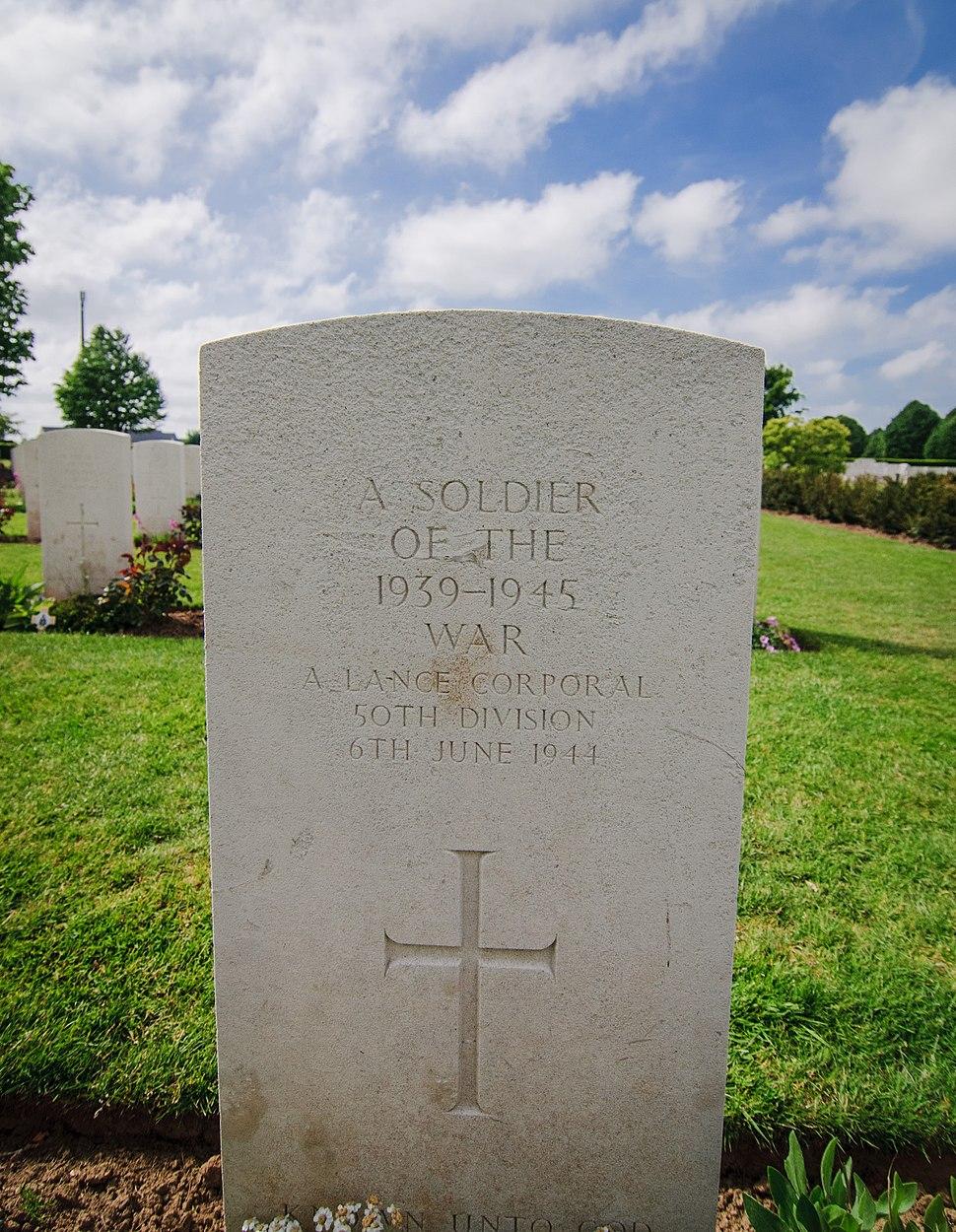 Normandy 2013 (9214509834)