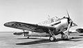 North American O-47B CAL NG 1940 (4777706214).jpg