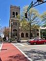 North Avenue Presbyterian Church, Atlanta, GA (32532275707).jpg