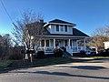 North Main Street, Mars Hill, NC (46681659141).jpg