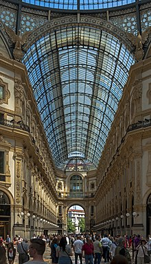 architecture of italy wikipedia