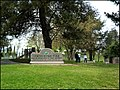 Northwoods Park, Citrus Heights, CA - panoramio.jpg