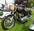 Norton 750 Commando (1972) (9185646279).jpg