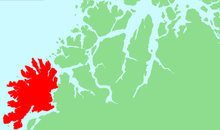 Norway - Senja.png