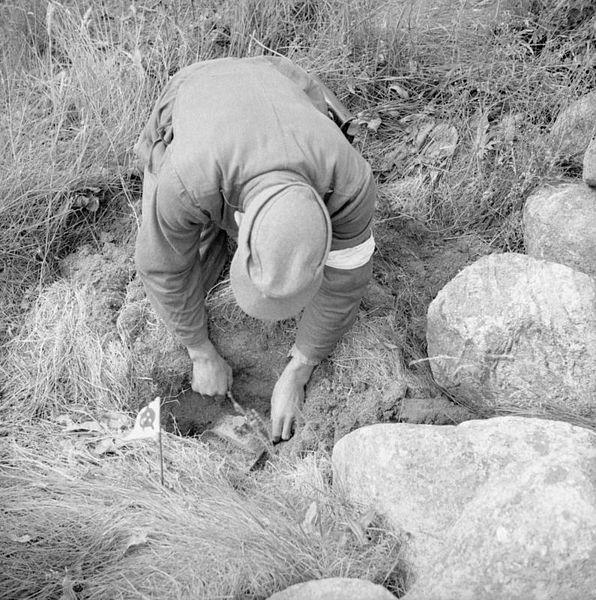 File:Norway After Liberation 1945 BU9752.jpg