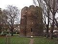 Norwich, England9160.jpg